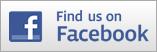 金星堂のFacebookページへ