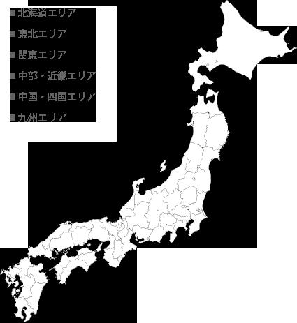 japan_00