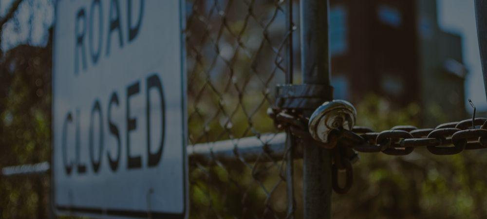 株式会社金星堂,看板安全点検,屋外広告物更新代行